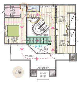 f:id:Yamatojktachikawa:20210507115204p:plain
