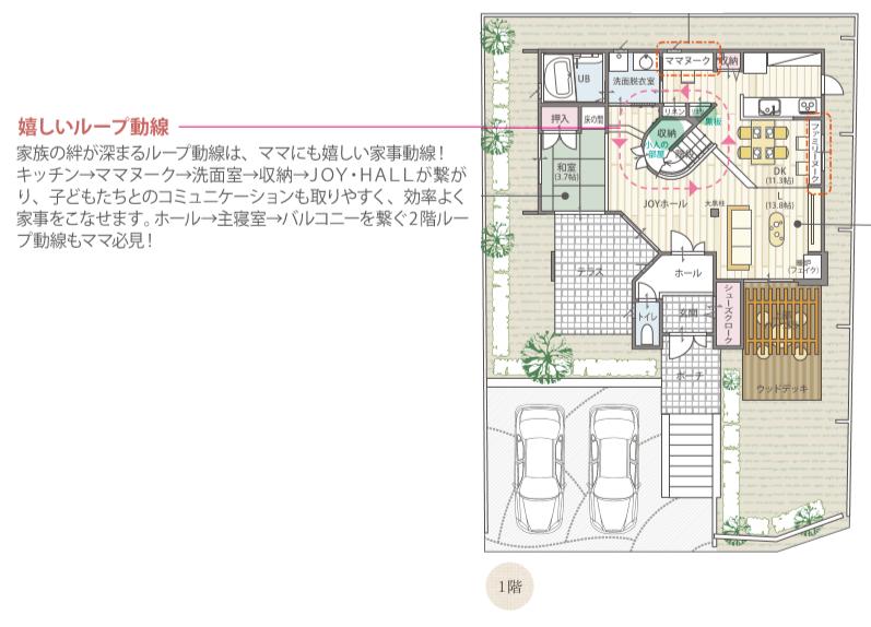 f:id:Yamatojktachikawa:20210507115259p:plain