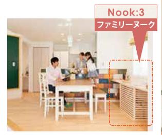 f:id:Yamatojktachikawa:20210507115336p:plain