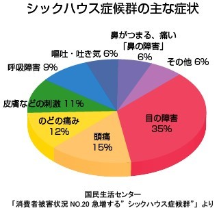 f:id:Yamatojktachikawa:20210508114809p:plain
