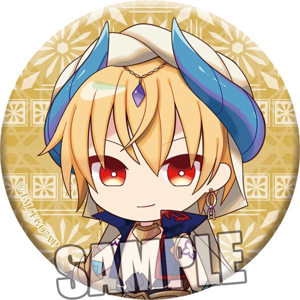 f:id:Yamatox:20200503090033j:plain