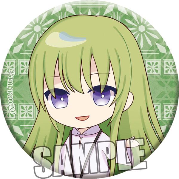 f:id:Yamatox:20200503090057j:plain