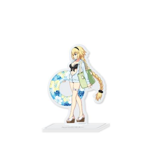 f:id:Yamatox:20200628035922j:plain