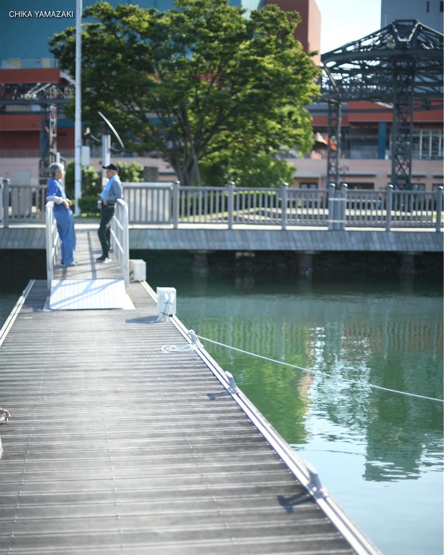 f:id:Yamazaki_puu:20200614160244j:image
