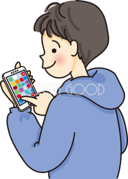 f:id:Yamazy2019:20210522233502p:plain