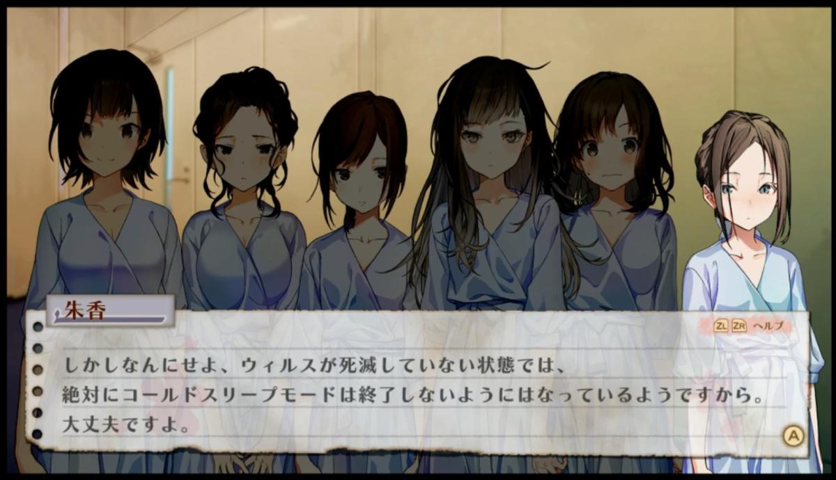 f:id:Yaminabe:20200210171936j:plain