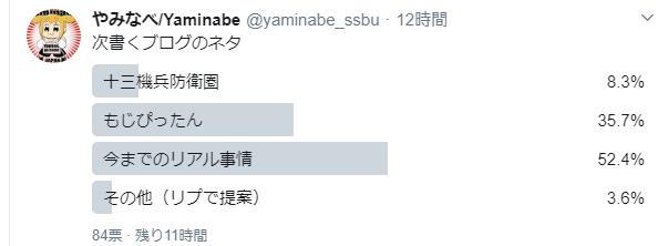 f:id:Yaminabe:20200415151905p:plain