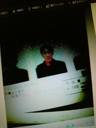 f:id:Yamio:20100405114333j:image