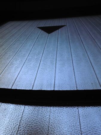 f:id:Yamio:20110711155517j:image