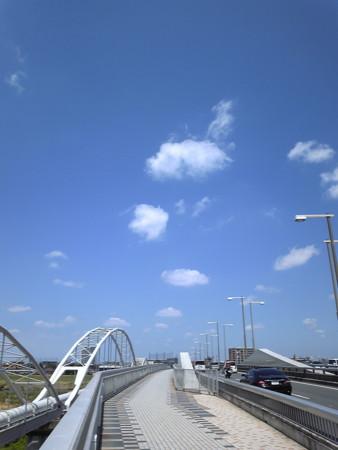 f:id:Yamio:20110713130219j:image
