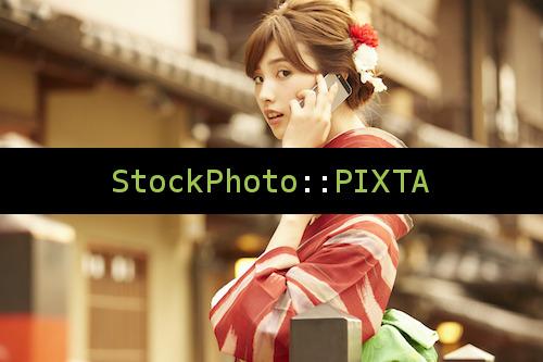 f:id:Yasaichi:20161114164735j:plain