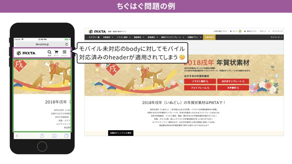 f:id:Yasaichi:20171210183038p:plain