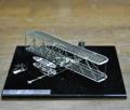 AEROBASE : Wright 1903 Flyer