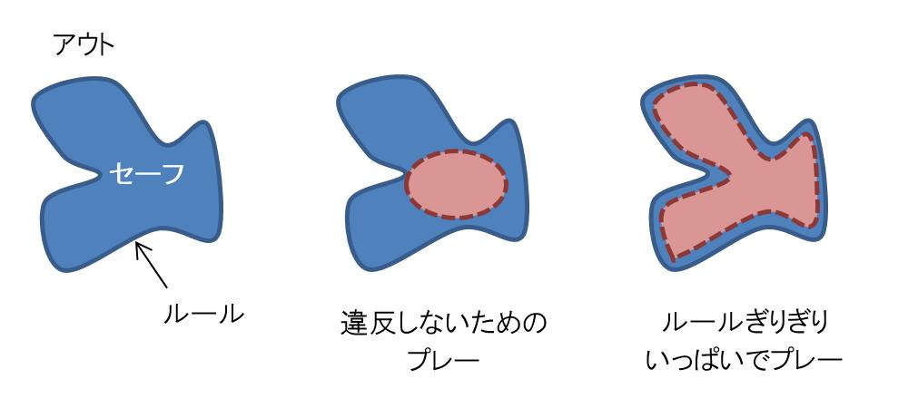 f:id:Yashio:20160910181810p:image:w500