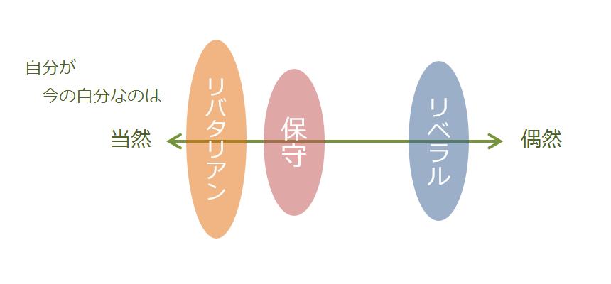 f:id:Yashio:20161015002709p:image:w430