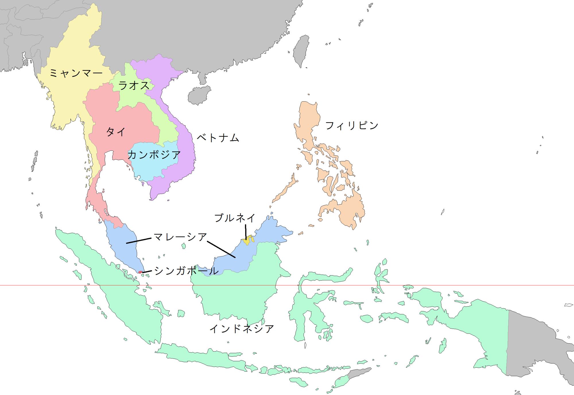 f:id:Yashio:20200820231848p:image:w500
