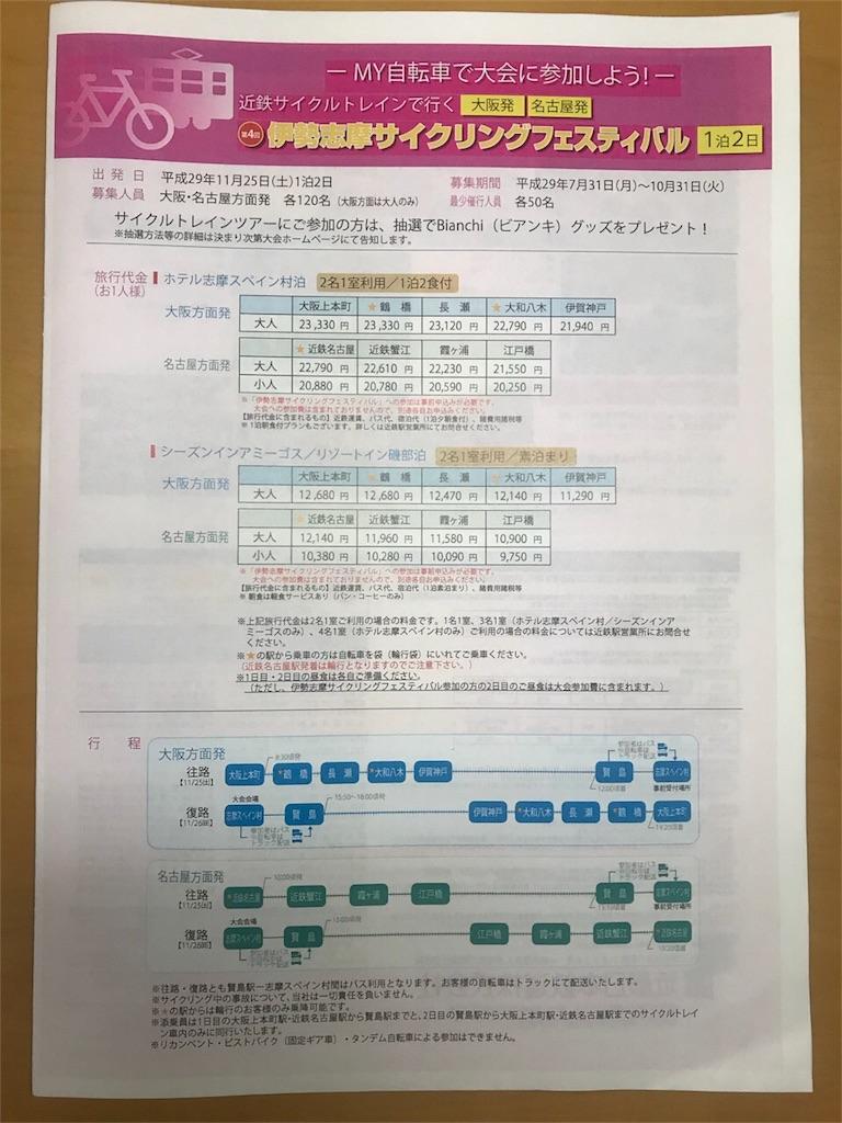 f:id:Yassun:20171018074512j:image