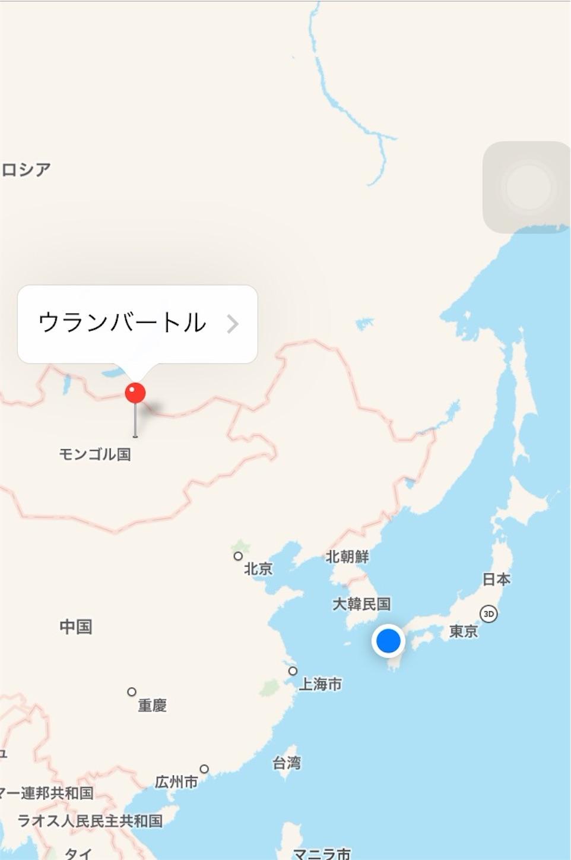 f:id:Yasu-Oni:20161121211341j:image