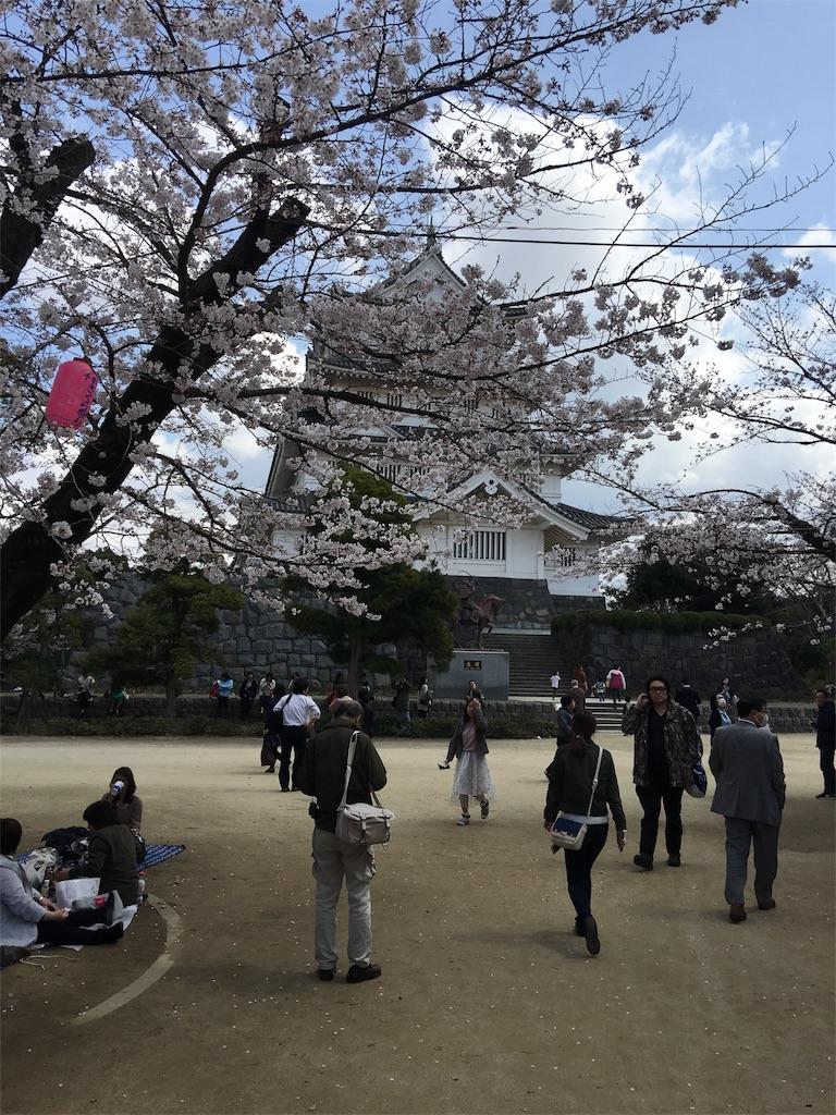 f:id:Yasu-aya:20170406124355j:image