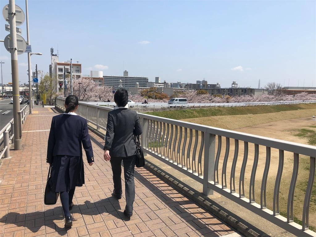 f:id:Yasumotomasatoshi:20190416000340j:image