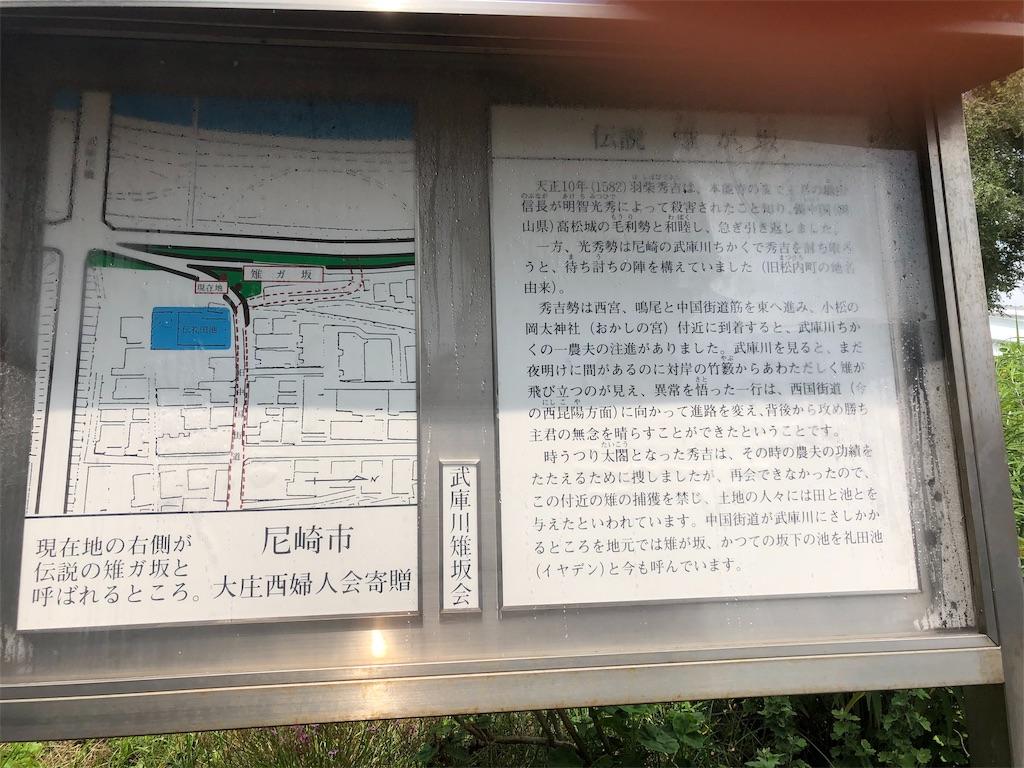 f:id:Yasumotomasatoshi:20190714174202j:image