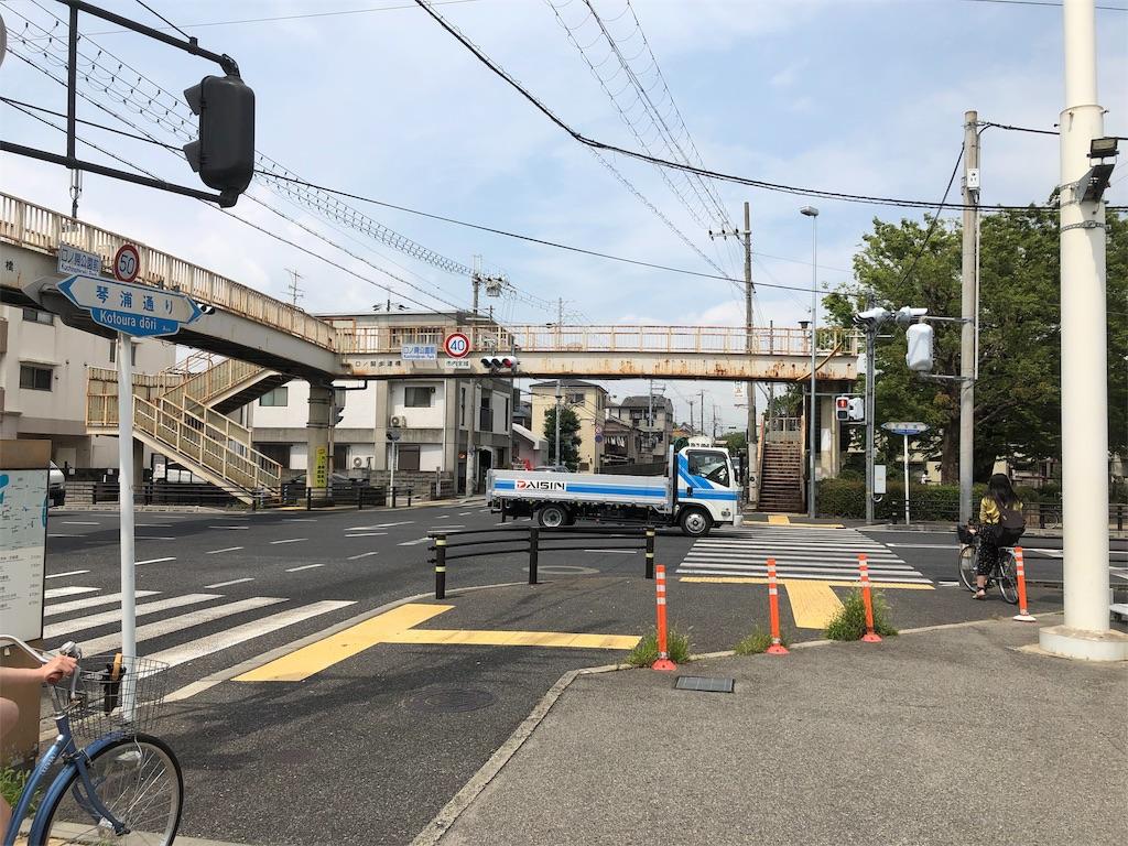 f:id:Yasumotomasatoshi:20190714175206j:image