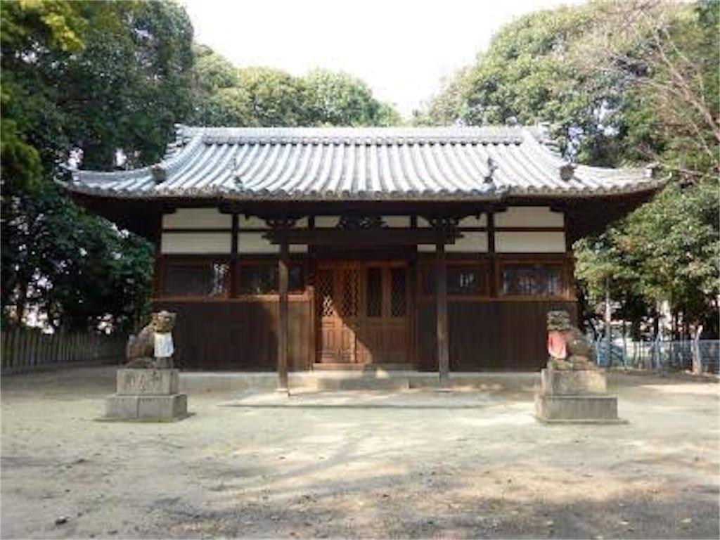 f:id:Yasumotomasatoshi:20190714180806j:image