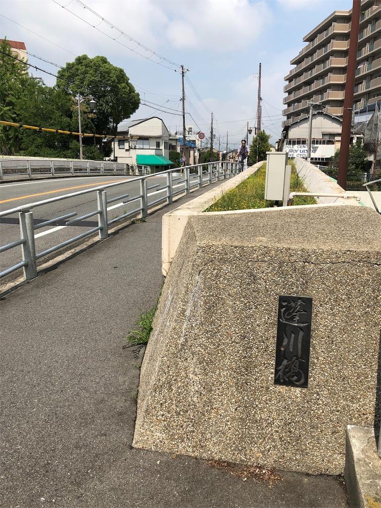 f:id:Yasumotomasatoshi:20190714182346j:image