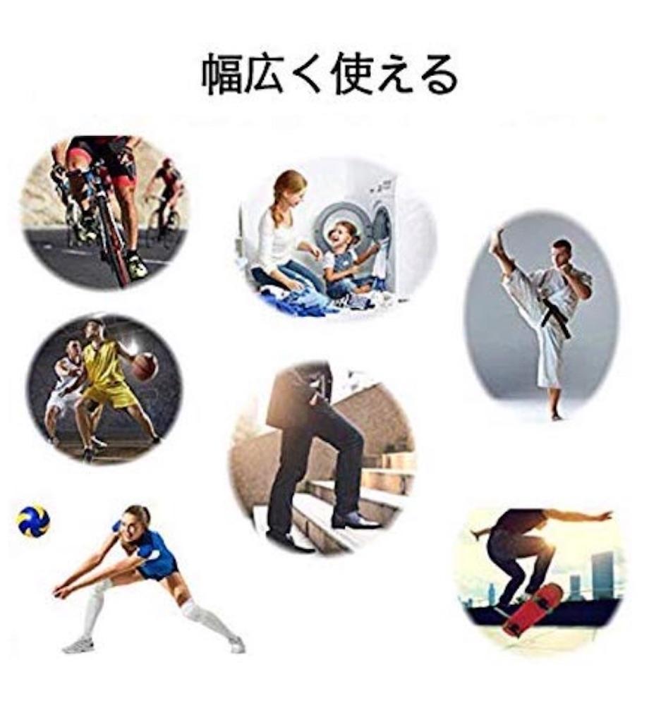 f:id:Yasumotomasatoshi:20200118110720j:image