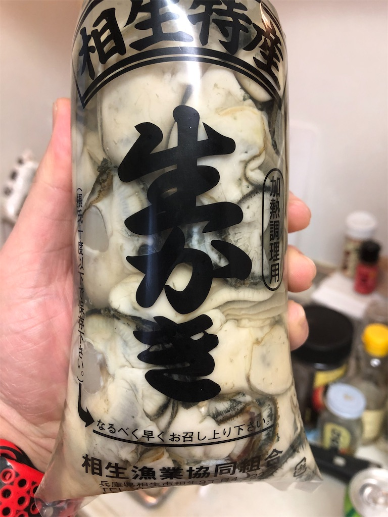 f:id:Yasumotomasatoshi:20200208154739j:image