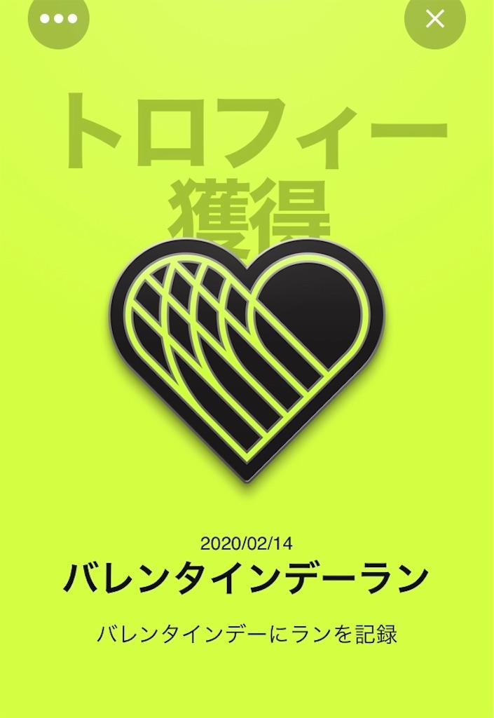 f:id:Yasumotomasatoshi:20200214124355j:image