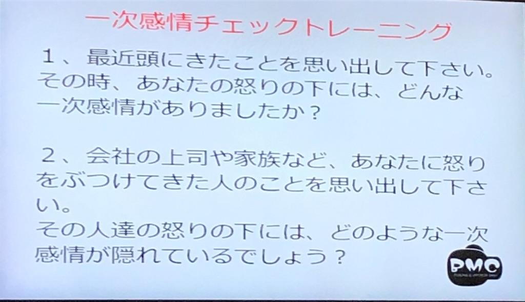 f:id:Yasumotomasatoshi:20200215195448j:image