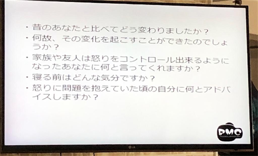 f:id:Yasumotomasatoshi:20200215212837j:image