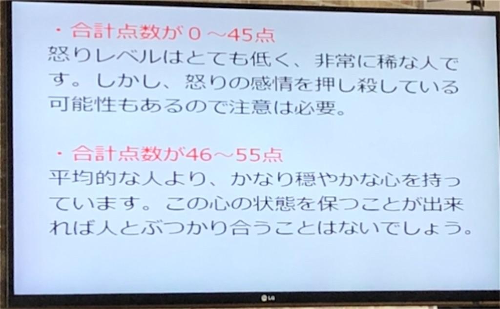 f:id:Yasumotomasatoshi:20200215213059j:image
