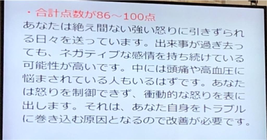 f:id:Yasumotomasatoshi:20200215213102j:image
