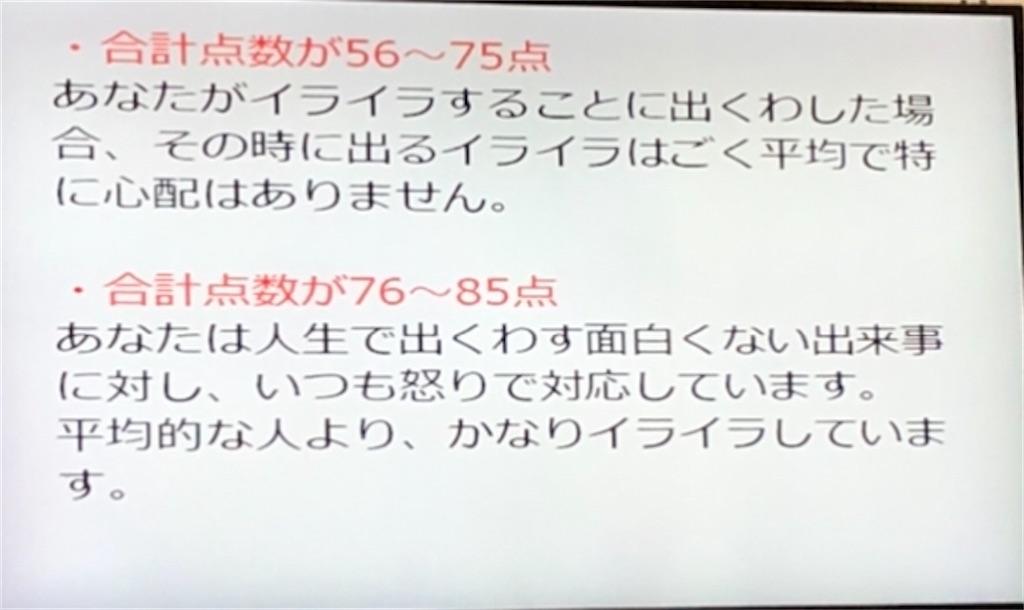 f:id:Yasumotomasatoshi:20200215213105j:image