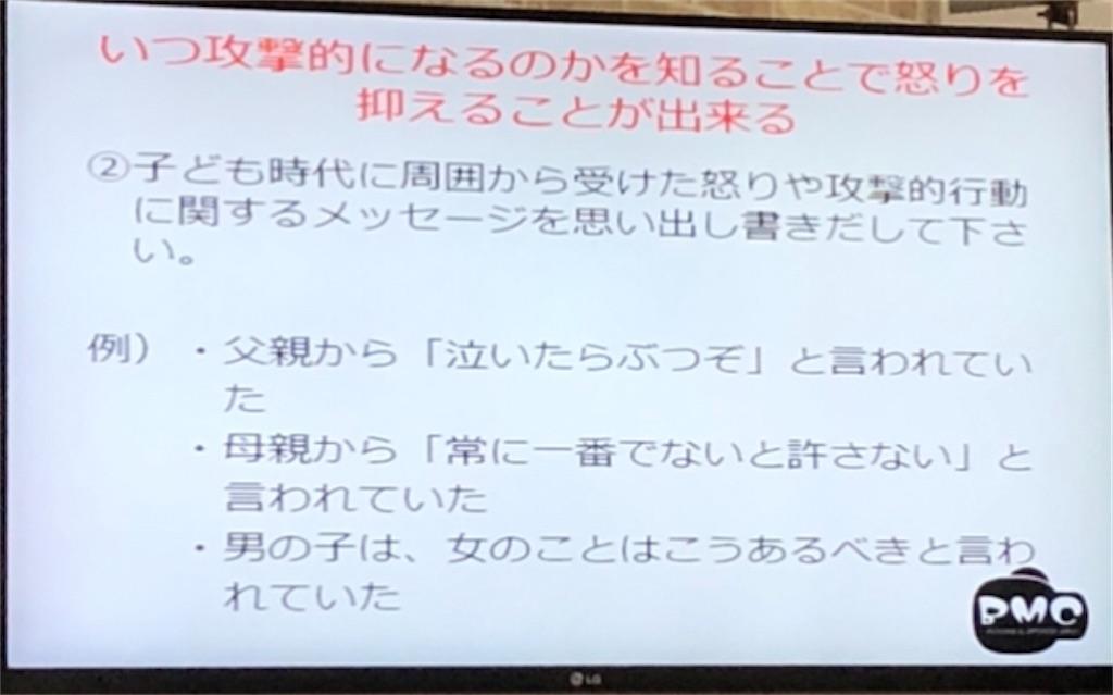 f:id:Yasumotomasatoshi:20200215213138j:image