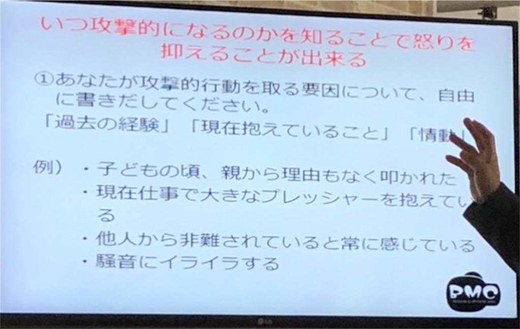 f:id:Yasumotomasatoshi:20200215213146j:image