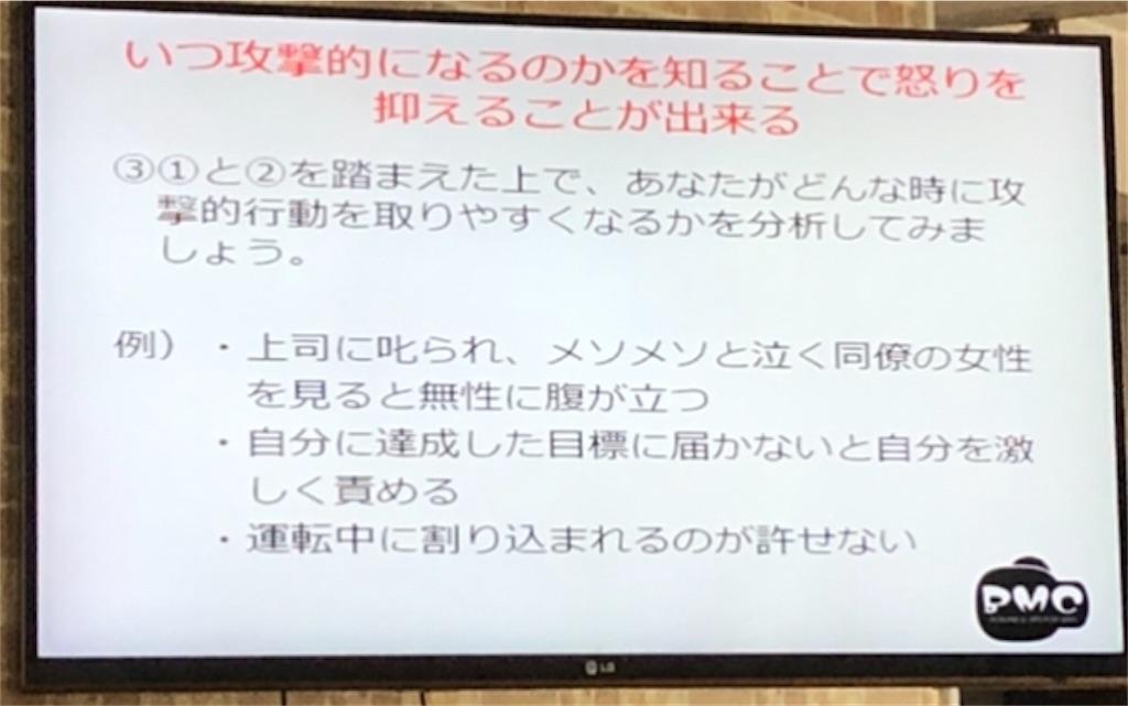f:id:Yasumotomasatoshi:20200215213236j:image