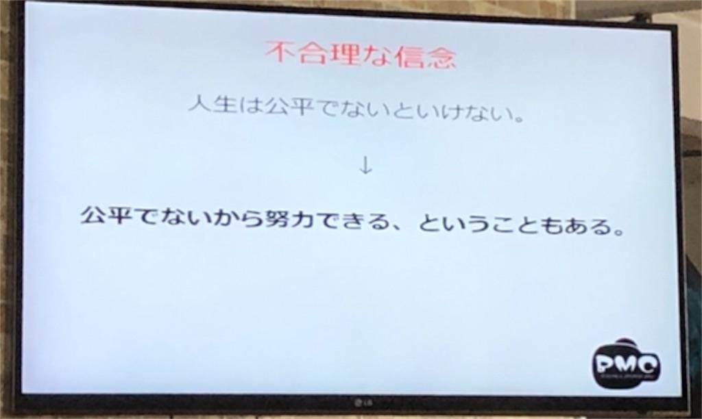f:id:Yasumotomasatoshi:20200215213300j:image
