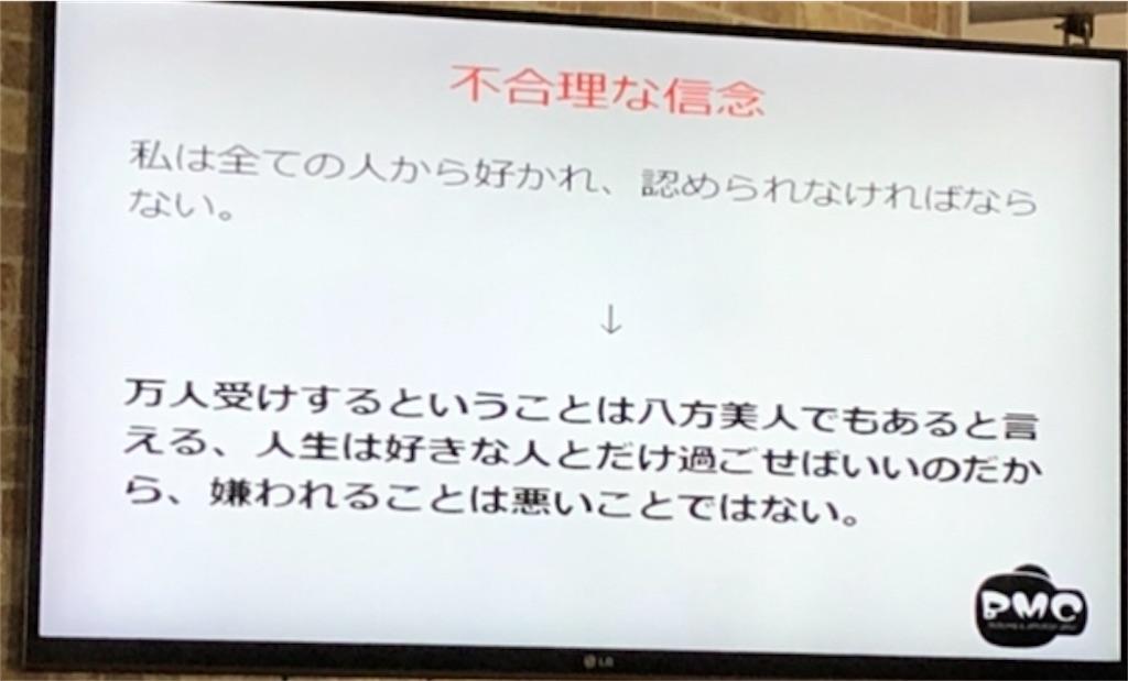 f:id:Yasumotomasatoshi:20200215213303j:image