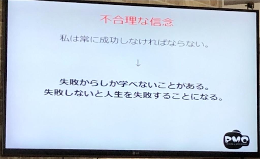 f:id:Yasumotomasatoshi:20200215213306j:image