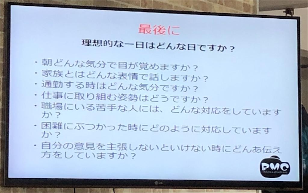f:id:Yasumotomasatoshi:20200215213401j:image