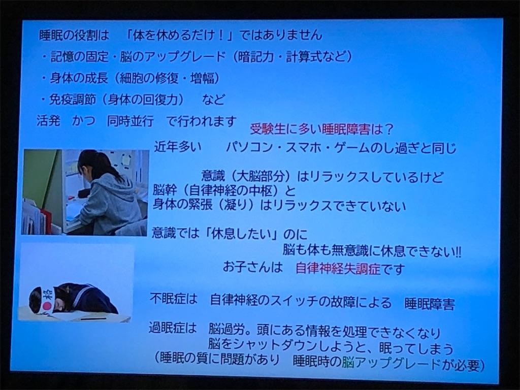 f:id:Yasumotomasatoshi:20200222165828j:image