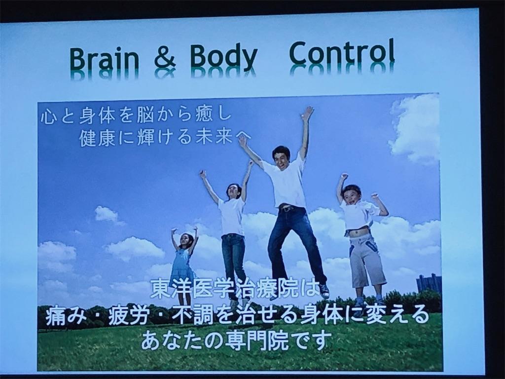 f:id:Yasumotomasatoshi:20200222165839j:image