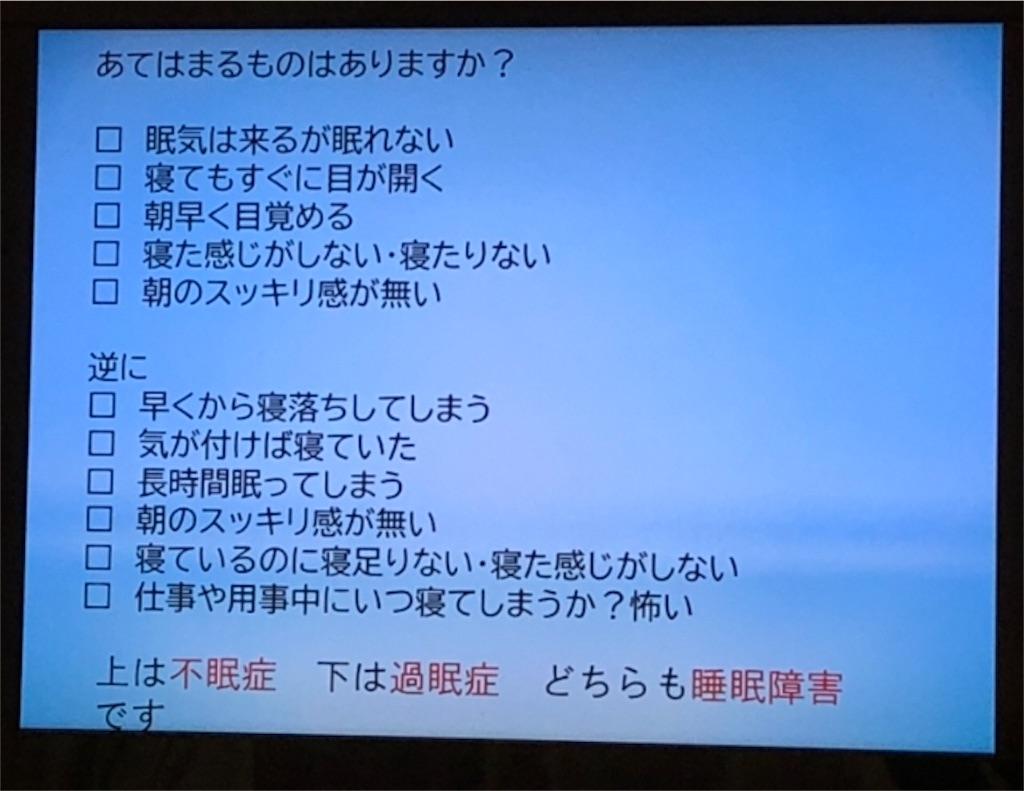f:id:Yasumotomasatoshi:20200222165848j:image