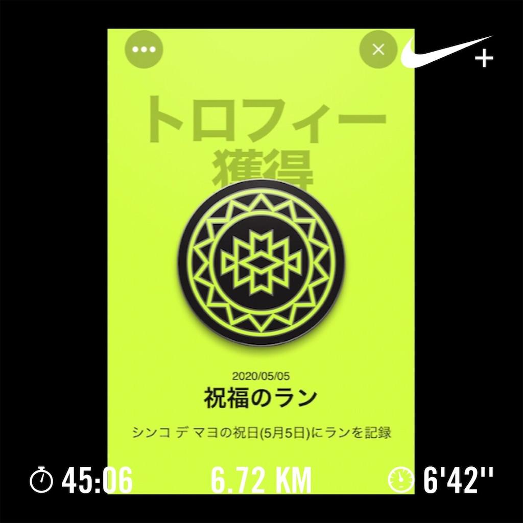 f:id:Yasumotomasatoshi:20200505191314j:image
