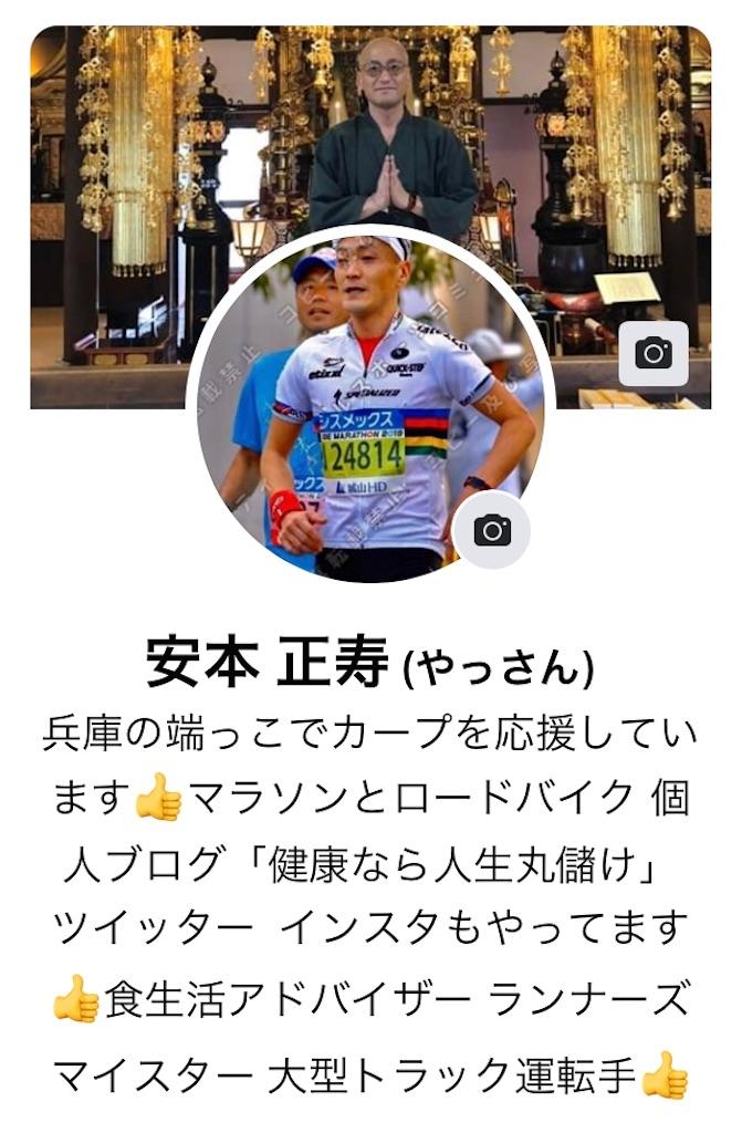 f:id:Yasumotomasatoshi:20200513155350j:image