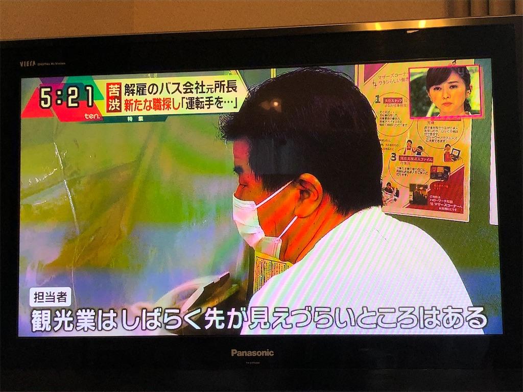 f:id:Yasumotomasatoshi:20200519173401j:image