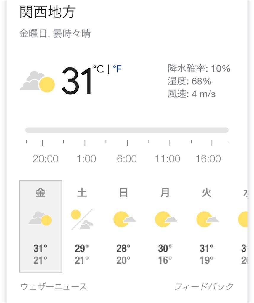 f:id:Yasumotomasatoshi:20200605180948j:image